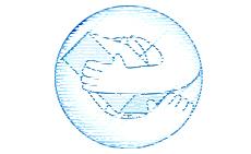 r-icon
