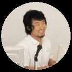 安 起瑩先生
