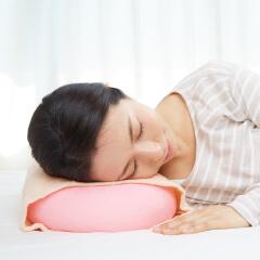 わざまる枕