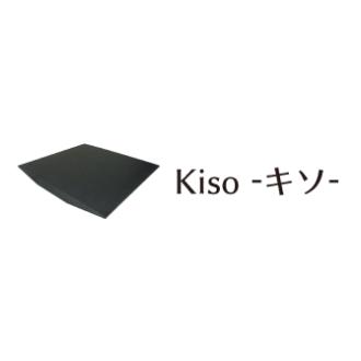 Kiso -キソ-